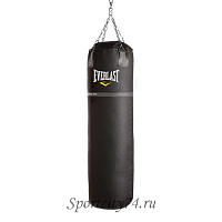 Мешок Everlast Super Leather 45 кг